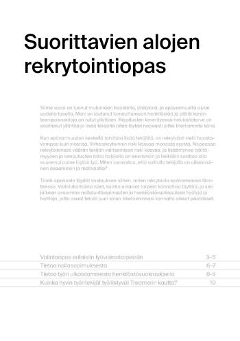 Copy of Copy of Suorittavien alojen rekrytointiopas kuva pieni